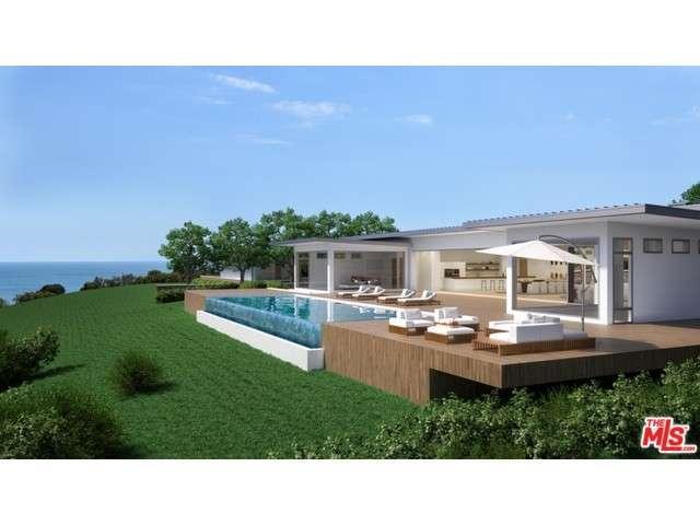 Rental Homes for Rent, ListingId:36652732, location: 24687 PACIFIC COAST Highway Malibu 90265