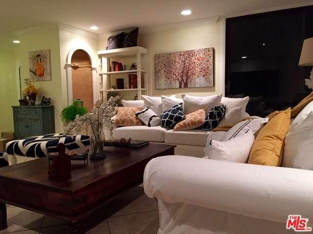 Rental Homes for Rent, ListingId:36670667, location: 4172 SUNSWEPT Drive Studio City 91604