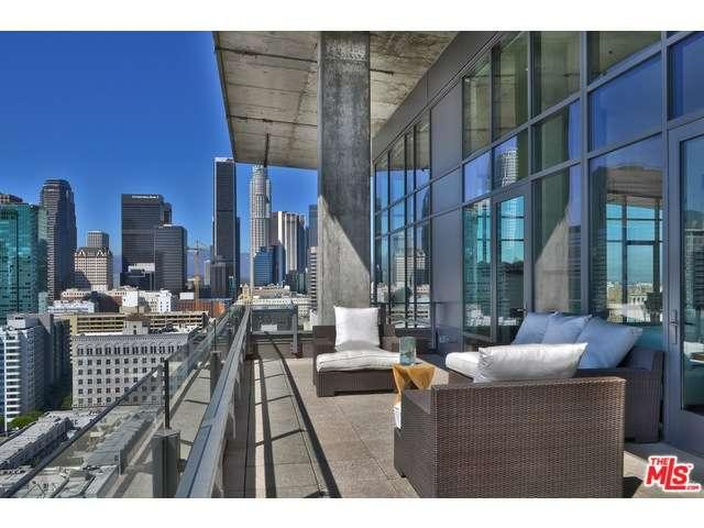 Rental Homes for Rent, ListingId:36681229, location: 1100 South HOPE Street Los Angeles 90015