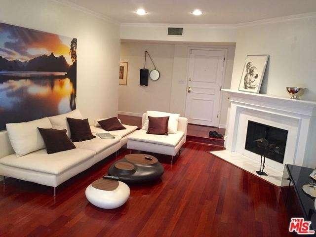 Rental Homes for Rent, ListingId:36681262, location: 10650 HOLMAN Avenue Los Angeles 90024