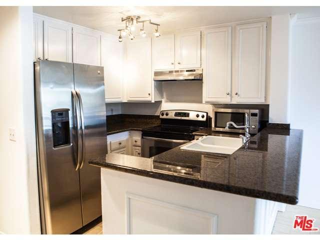 Rental Homes for Rent, ListingId:36695801, location: 121 South HOPE Street Los Angeles 90012