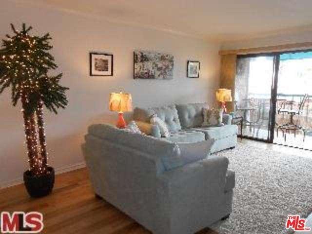 Rental Homes for Rent, ListingId:36700042, location: 26664 SEAGULL Way Malibu 90265