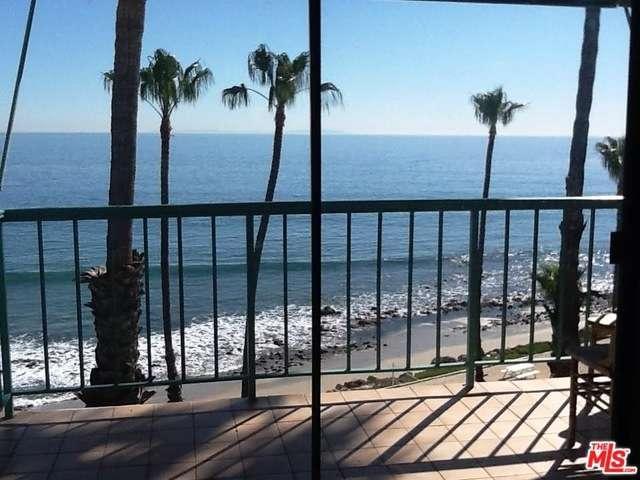 Rental Homes for Rent, ListingId:36700038, location: 26664 SEAGULL Way Malibu 90265