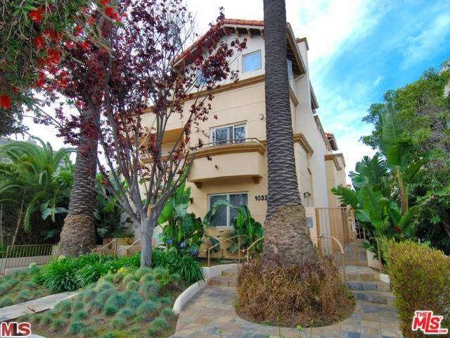 Photo of 1032  3RD Street  Santa Monica  CA
