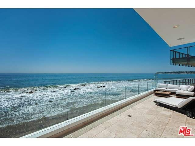 Architectural, Single Family - Malibu, CA (photo 1)