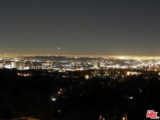 Photo of 1015 North TIGERTAIL Road  Los Angeles City  CA