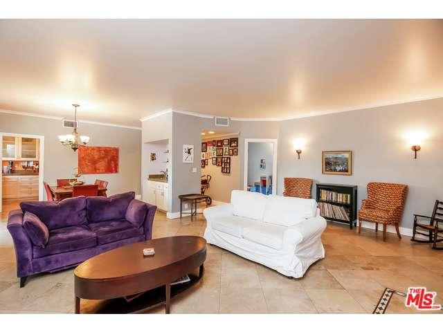 11322  CAMARILLO Street 105, Toluca Lake in Los Angeles County, CA 91602 Home for Sale