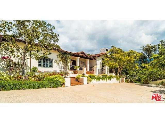 Photo of 475  WOODLEY Road  Santa Barbara  CA