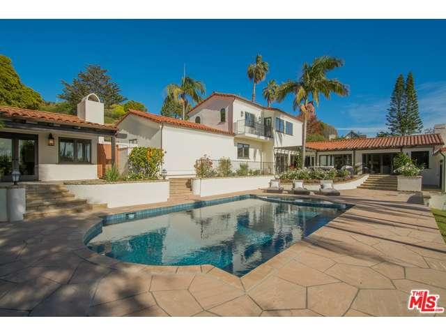 Photo of 1151  GLENVIEW Road  Santa Barbara  CA