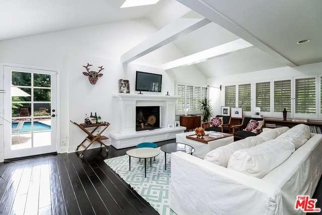 Photo of 9512  TULLIS Drive  Beverly Hills  CA