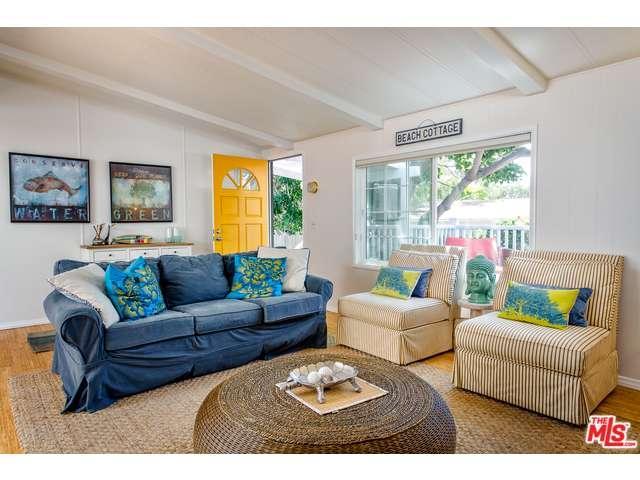 Photo of 125  PARADISE COVE  Malibu  CA