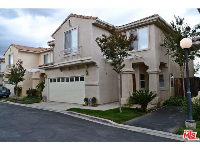 8336  CHELSEA Lane, Canoga Park in Los Angeles County, CA 91304 Home for Sale