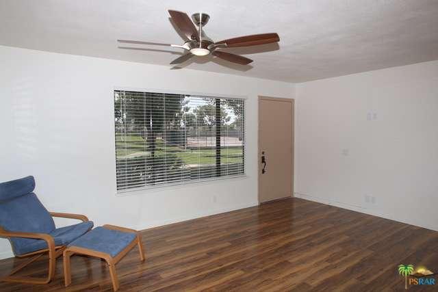 Photo of 69577  HUERTA Court  Rancho Mirage  CA