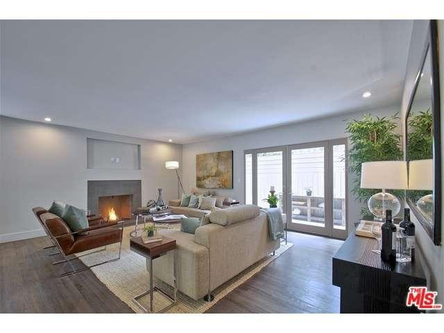 Photo of 2737  ELLISON Drive  Beverly Hills  CA