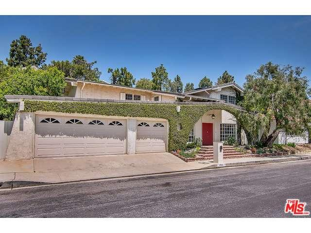 Photo of 2686  CORDELIA Road  Los Angeles City  CA