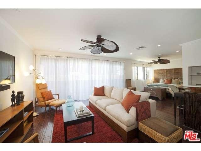 101  CALIFORNIA Avenue 303, Santa Monica in Los Angeles County, CA 90403 Home for Sale