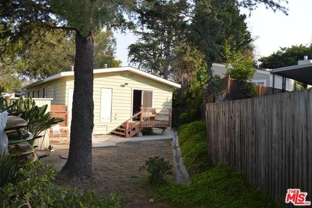 Photo of 157  PARADISE COVE Road  Malibu  CA
