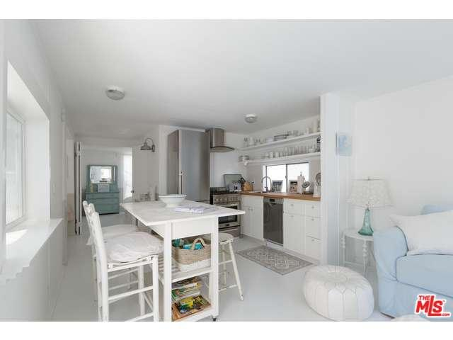 53  PARADISE COVE Road, Malibu in Los Angeles County, CA 90265 Home for Sale
