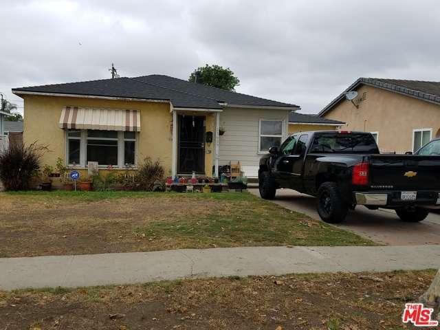 Photo of 13609  ARDIS Avenue  Bellflower  CA