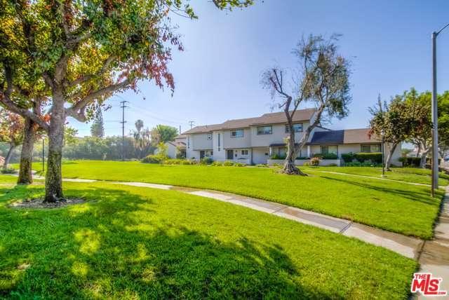 Photo of 5440  CAJON Avenue  Buena Park  CA