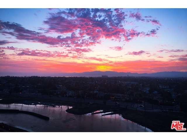 Photo of 4316  MARINA CITY Drive  Marina Del Rey  CA