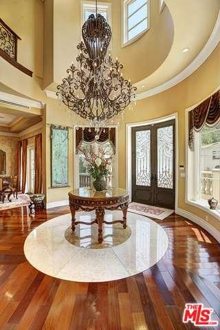 1453  SAN YSIDRO Drive, Beverly Hills in Los Angeles County, CA 90210 Home for Sale