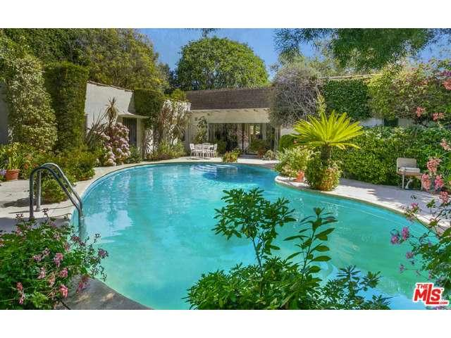 604  WALDEN Drive, Beverly Hills in Los Angeles County, CA 90210 Home for Sale
