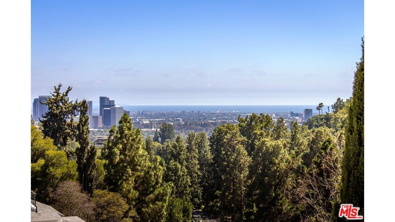 Photo of 1591  LINDACREST Drive  Beverly Hills  CA