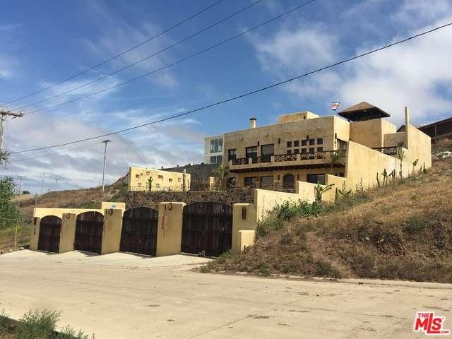 Photo of ROSARITO BEACH LIVING  Out Of Area