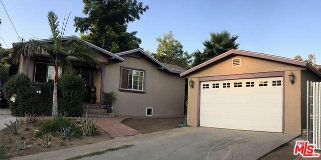 Photo of 1714 North AVENUE 54  LOS ANGELES  CA