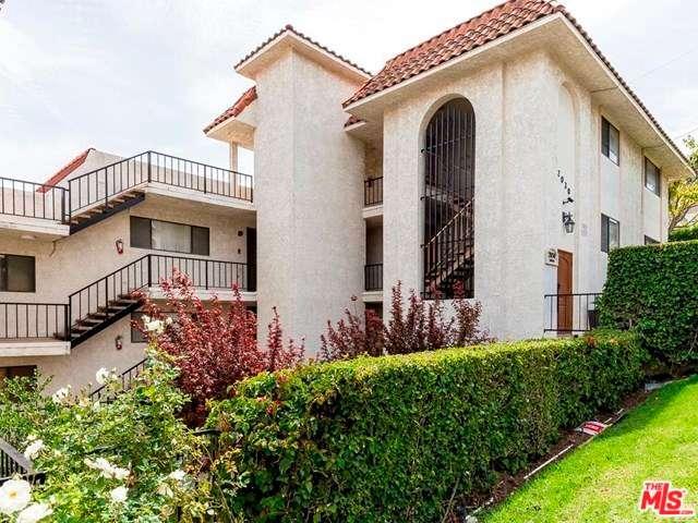 Photo of 2030 South CABRILLO Avenue  San Pedro  CA
