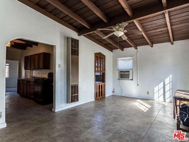 Photo of 10456  EL DORADO Avenue  Pacoima  CA