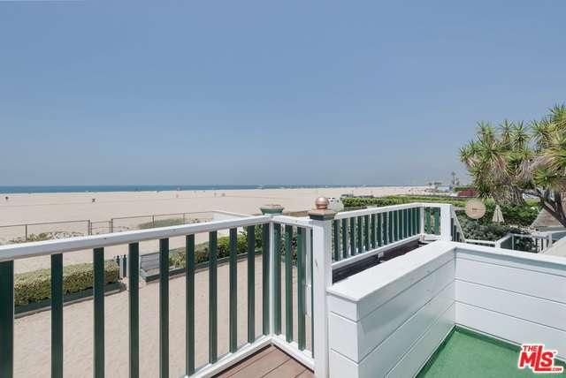 Photo of 602  PALISADES BEACH Road  Santa Monica  CA
