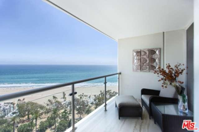 Photo of 201  OCEAN Avenue  Santa Monica  CA
