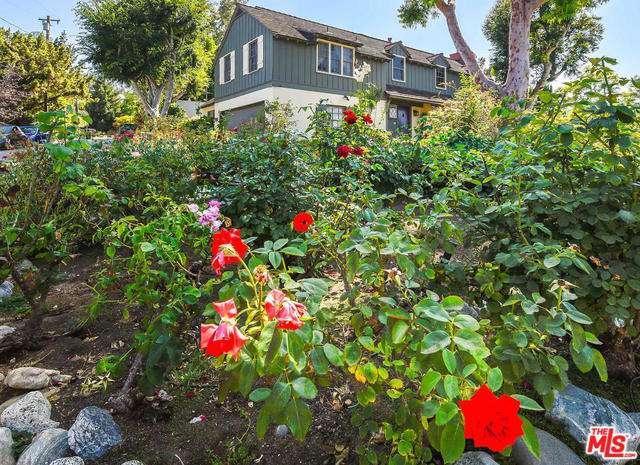3327 Bennett Dr, Los Angeles, CA 90068