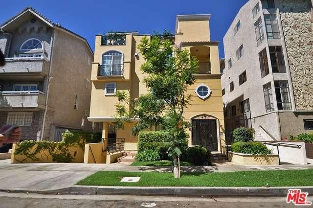 1427 Camden Ave # 302, Los Angeles, CA 90025