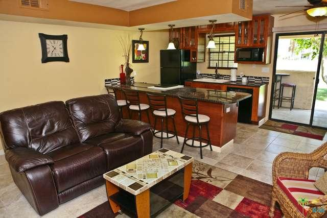 Photo of 5300 East WAVERLY Drive  Palm Springs  CA