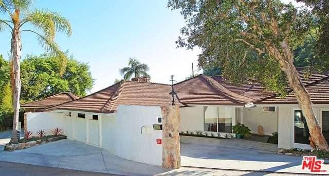 9936  BEVERLY GROVE Drive, Beverly Hills in Los Angeles County, CA 90210 Home for Sale
