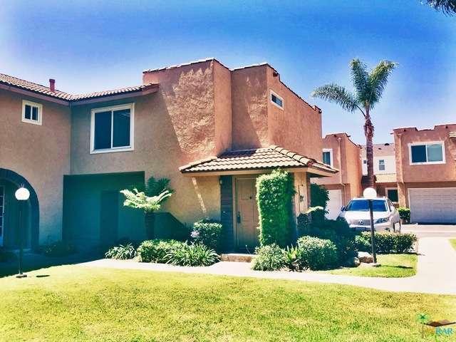 Photo of 312  ALTA Lane  Costa Mesa  CA