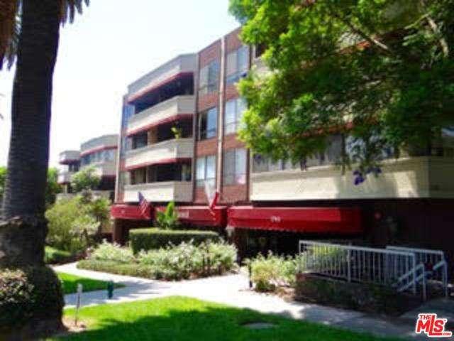 Photo of 1745  CAMINO PALMERO Street  Los Angeles City  CA