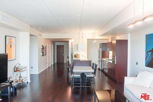 1155 S Grand Ave # 1403, Los Angeles, CA 90015