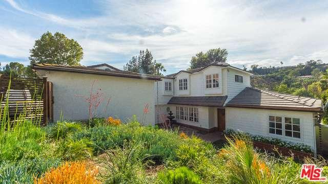 Photo of 15467  DEL GADO Drive  Sherman Oaks  CA