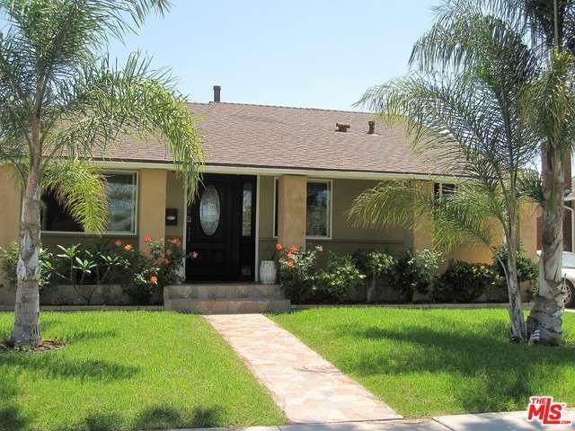 15212 Doty Ave, Lawndale, CA 90260
