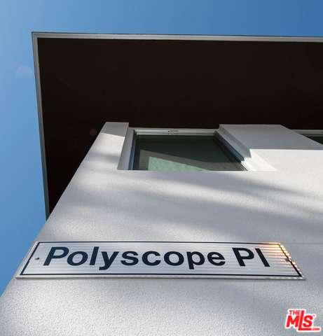 Photo of 2207  POLYSCOPE Place  Los Angeles City  CA