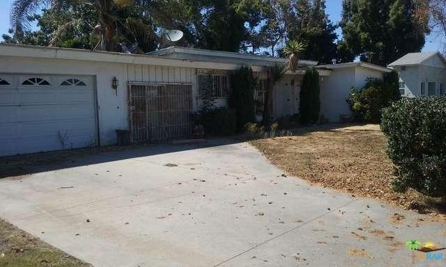 Photo of 811 South BURRIS Avenue  Compton  CA