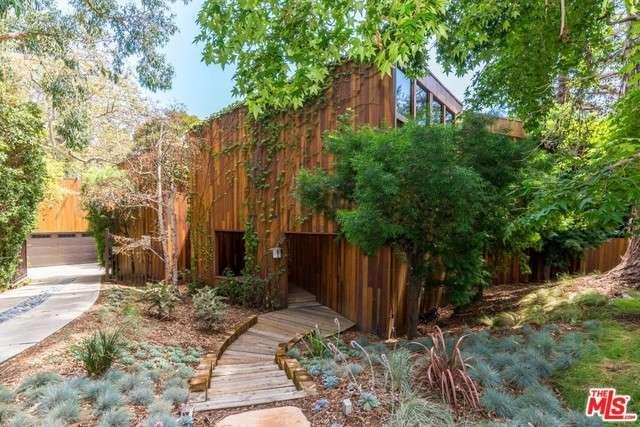 14186  ALISAL Lane, Santa Monica in Los Angeles County, CA 90402 Home for Sale