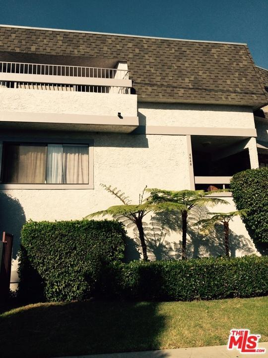 Photo of 4048  JACKSON Avenue  Culver City  CA