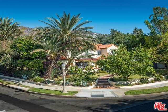 Photo of 403 West KENNETH Road  Glendale  CA