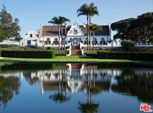 Single Family - Montecito, CA (photo 1)