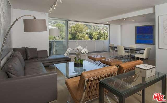 Photo of 8787  SHOREHAM Drive  West Hollywood  CA